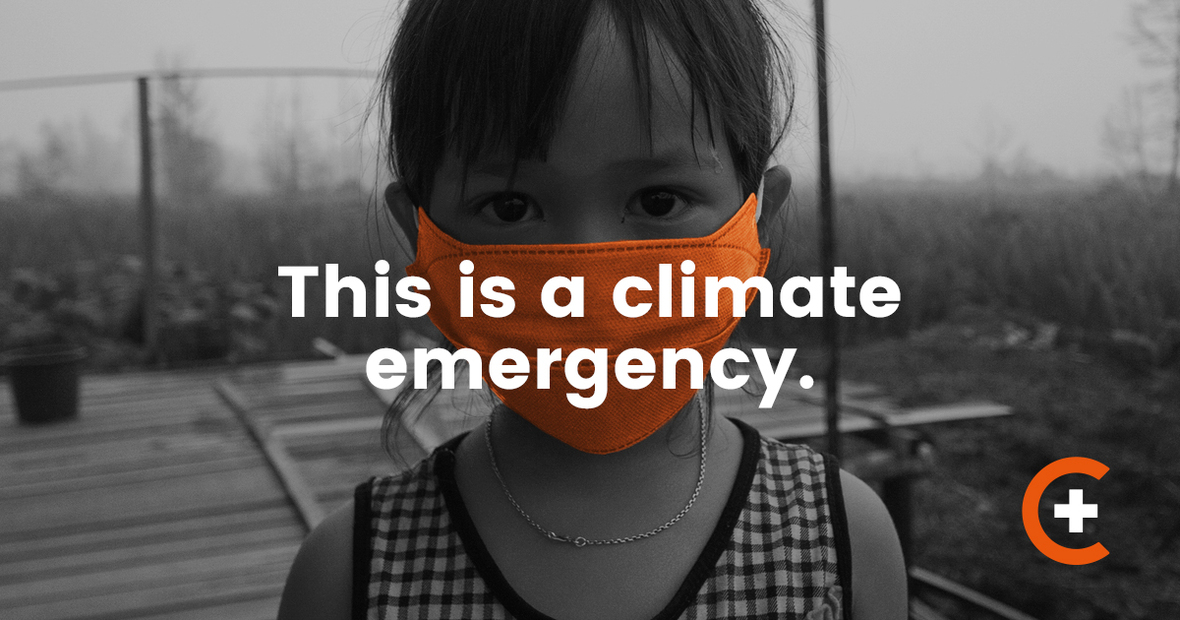 climate-emergency-toolkit-fb5