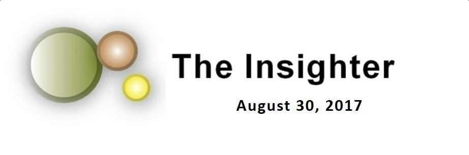 Insighter aug 30