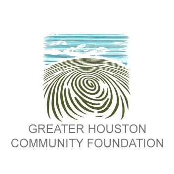 GHCF 5