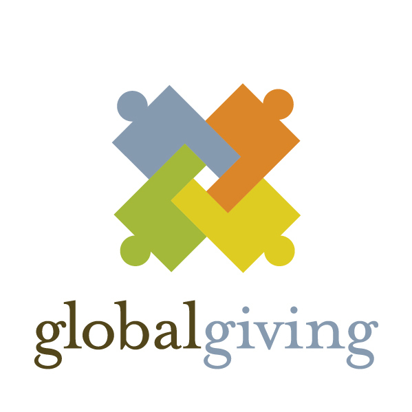 Global Giving 1
