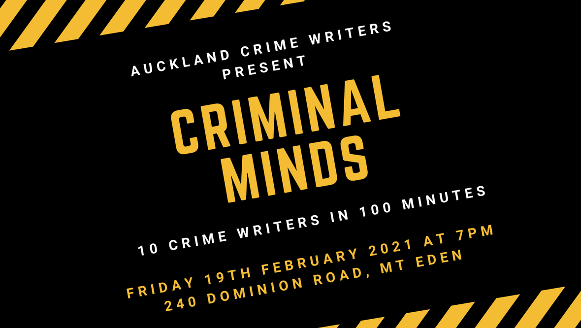 10 Crime Writers Graphic - Copy