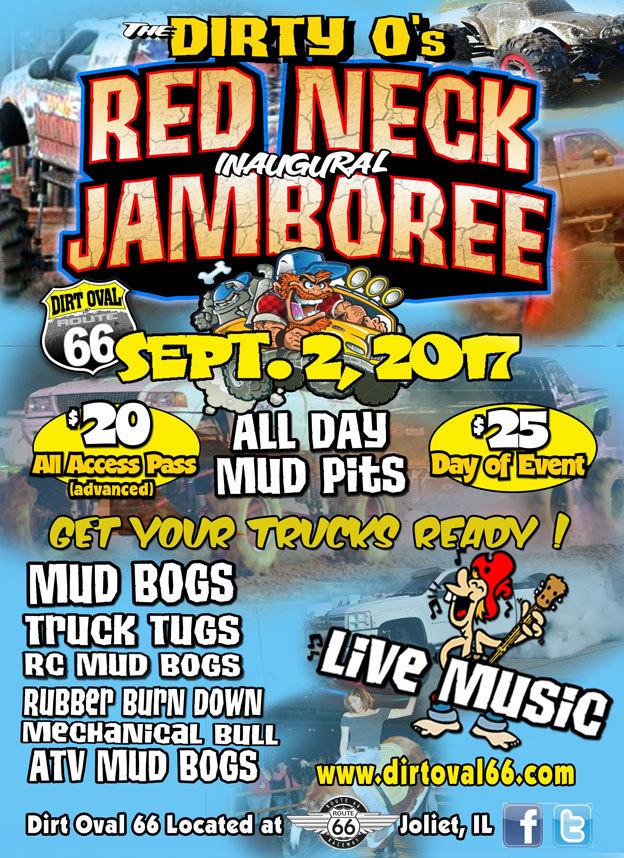 Redneck-jamboree-v2