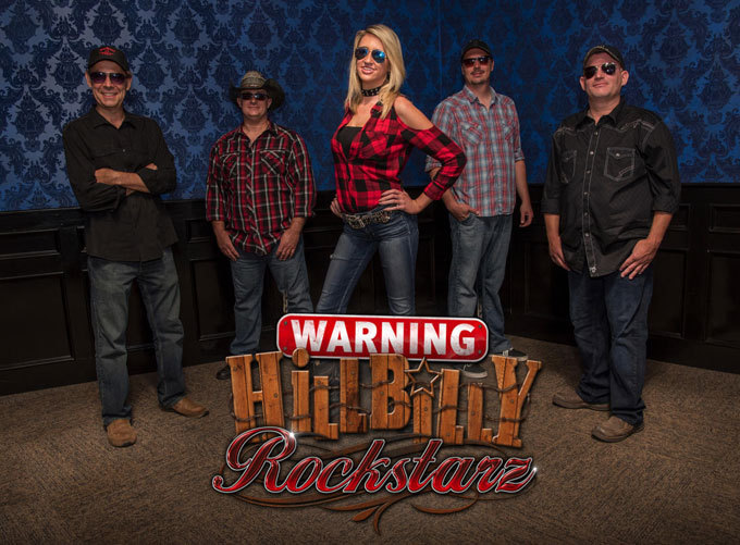 hillbilly-rockstarz-joliet