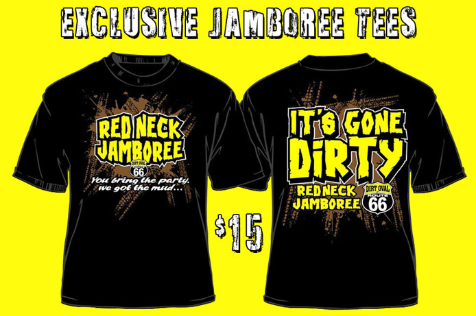jamboree-shirts