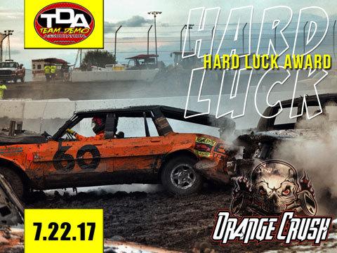HardLuck-Round3