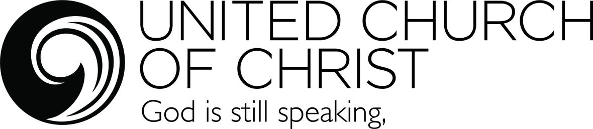 UCC-Logo-giss-black