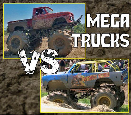 Mega-Trucks-joliet