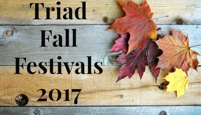 Fall-Fests-700x400