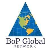 logo Bop