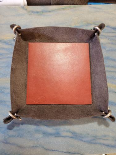 leather valet tray jan 2021