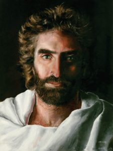 Jesus-Painting--225x300
