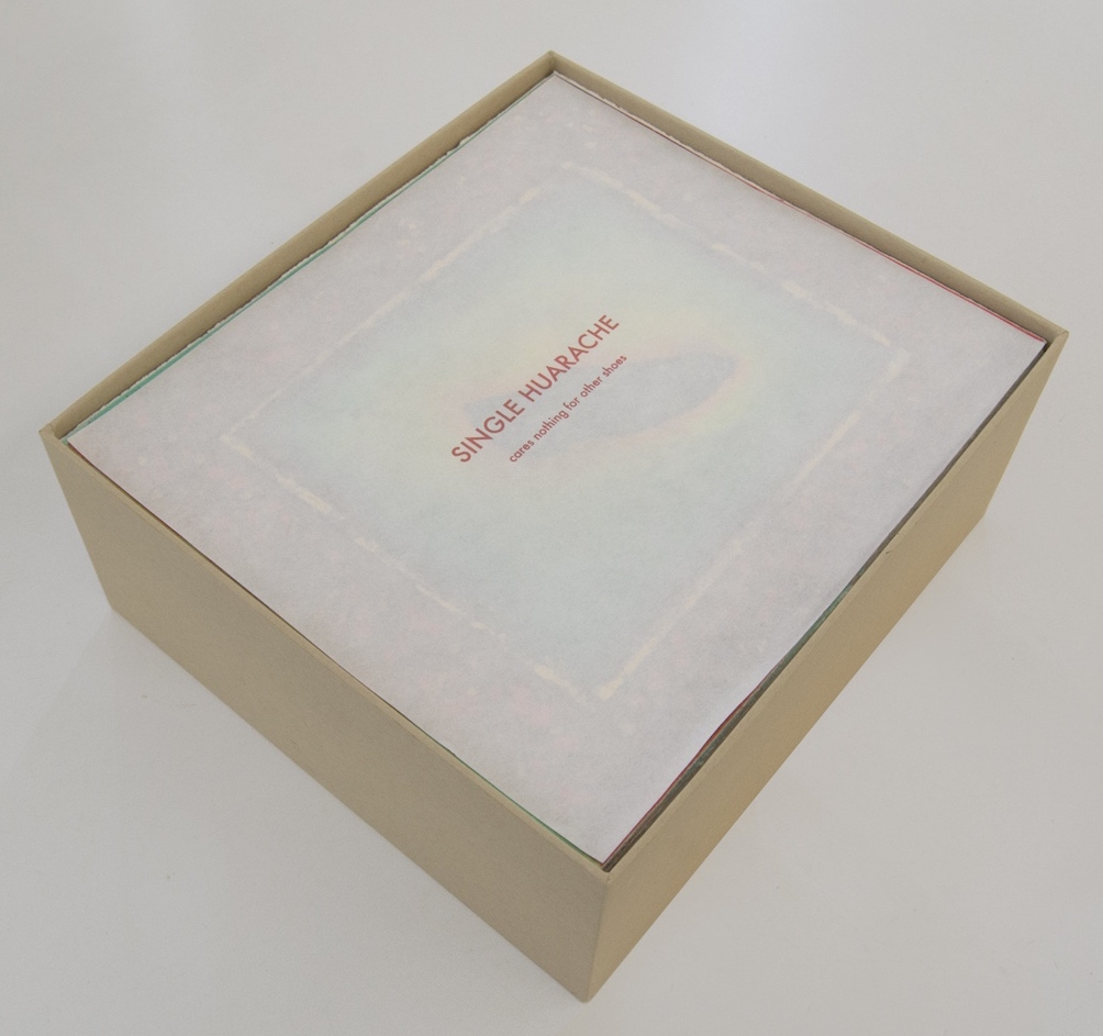 nine shoes box4 copy