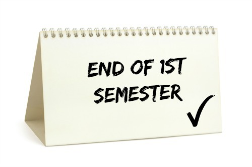 End-of-1st-Semester
