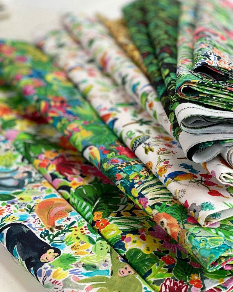 Paradise-Found-fabric