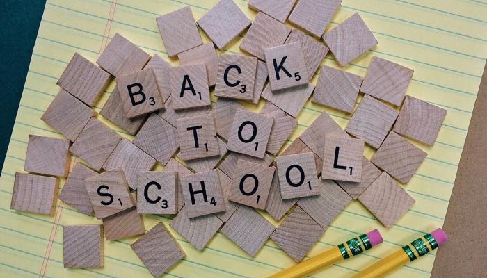 backtoschool  1