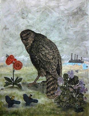 raptor-and-automata-small