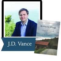Vance 200