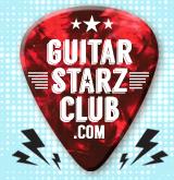 GuitarStarzlogo