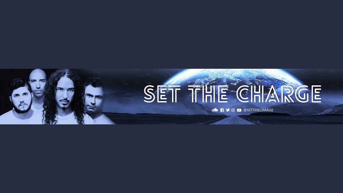 SetTheCharge