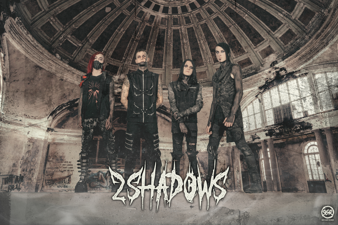 2 SHADOWS PROMO PIC