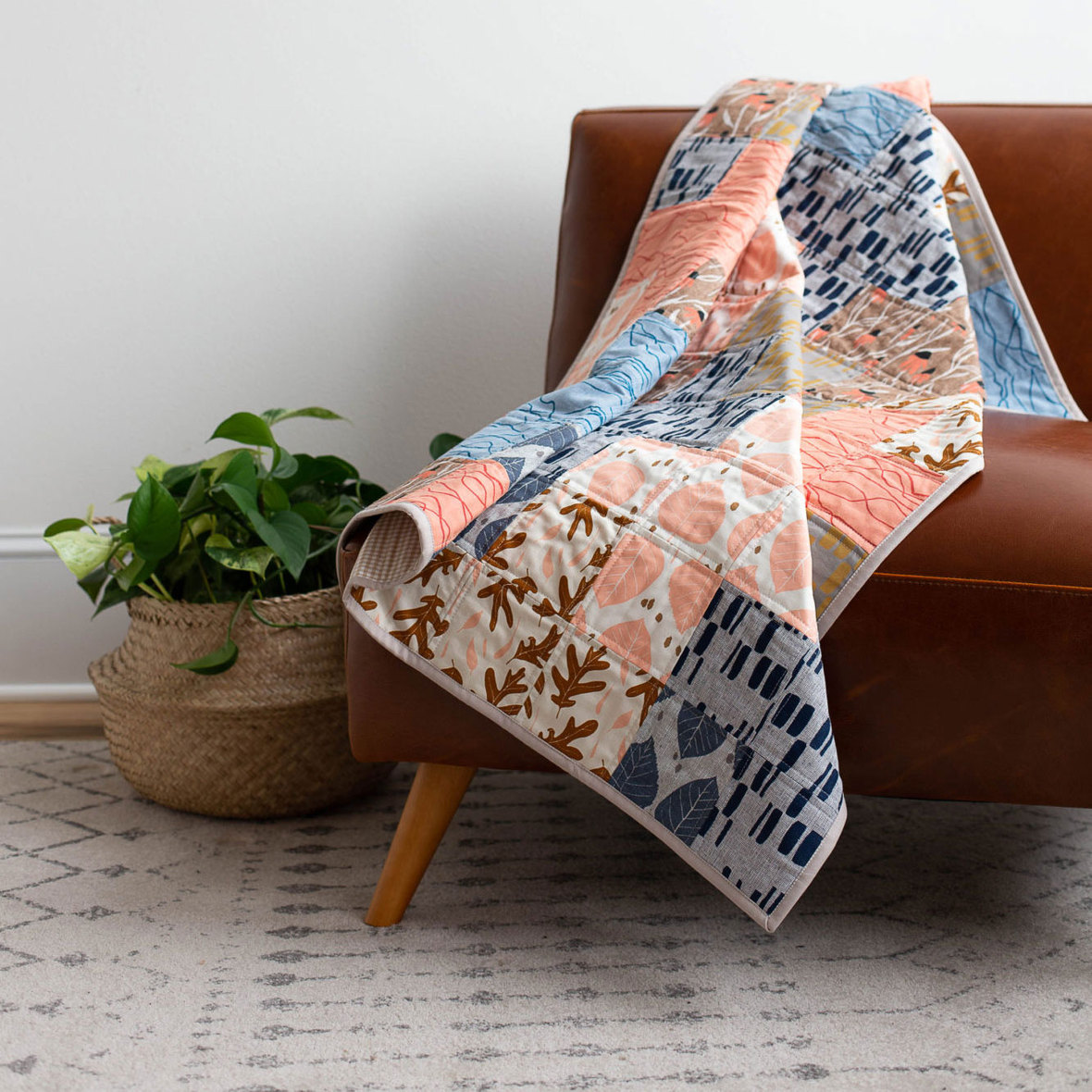 Square-Arithmetic-Quilt-from-Jeni-Baker-on-NH-blog-3