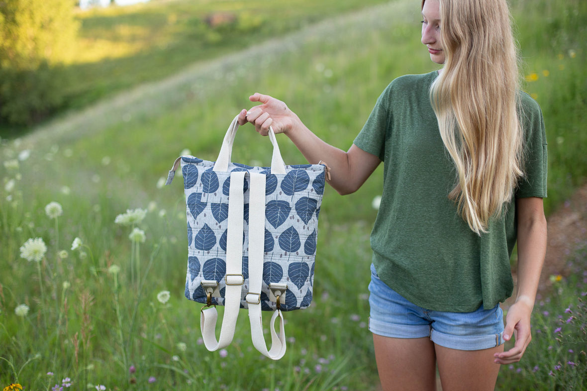 Buckthorn Backpack from NH Blog 3