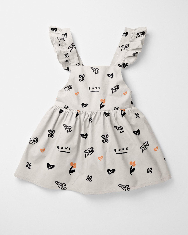 Baby-Dress-3