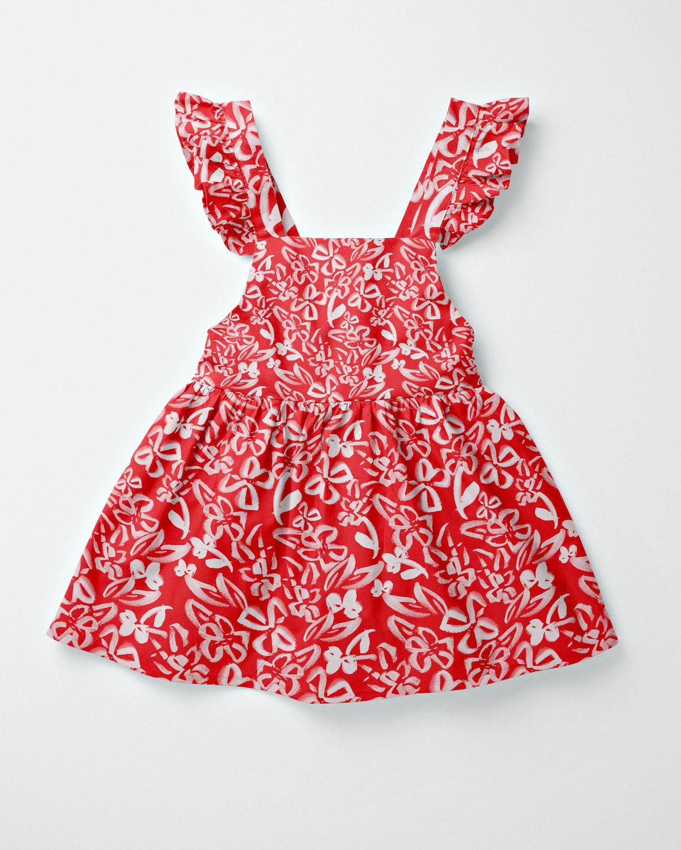 Baby-Dress-2