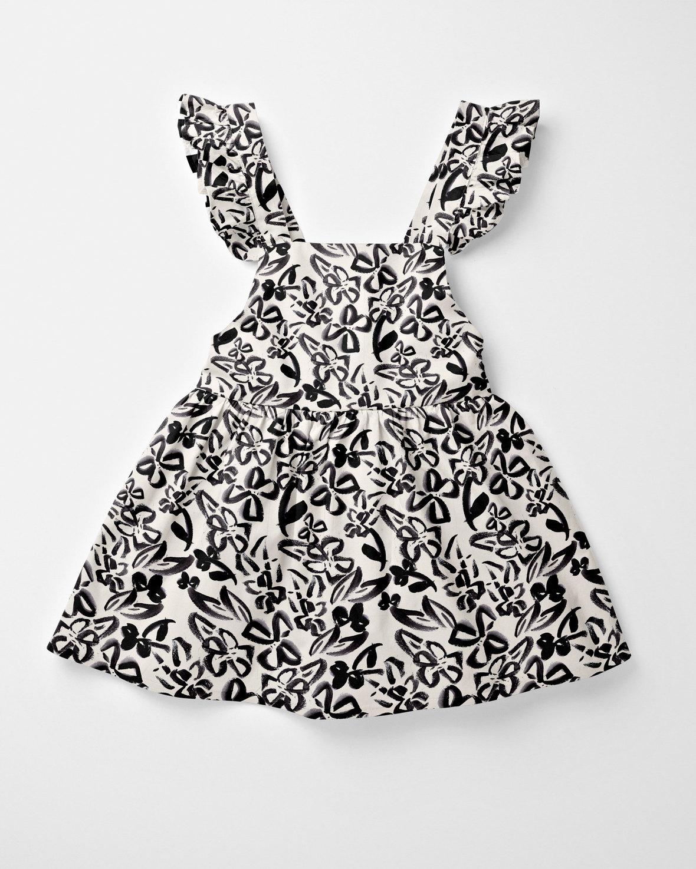 Baby-Dress-1