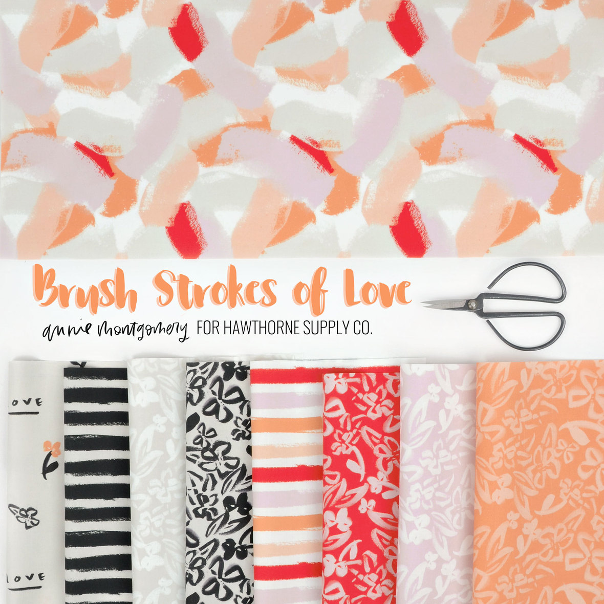 Brush-Strokes-of-Love-Annie-Montgomery-Design-for-Hawthorne-Supply-Co