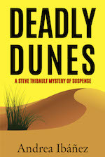 Dunes small for email