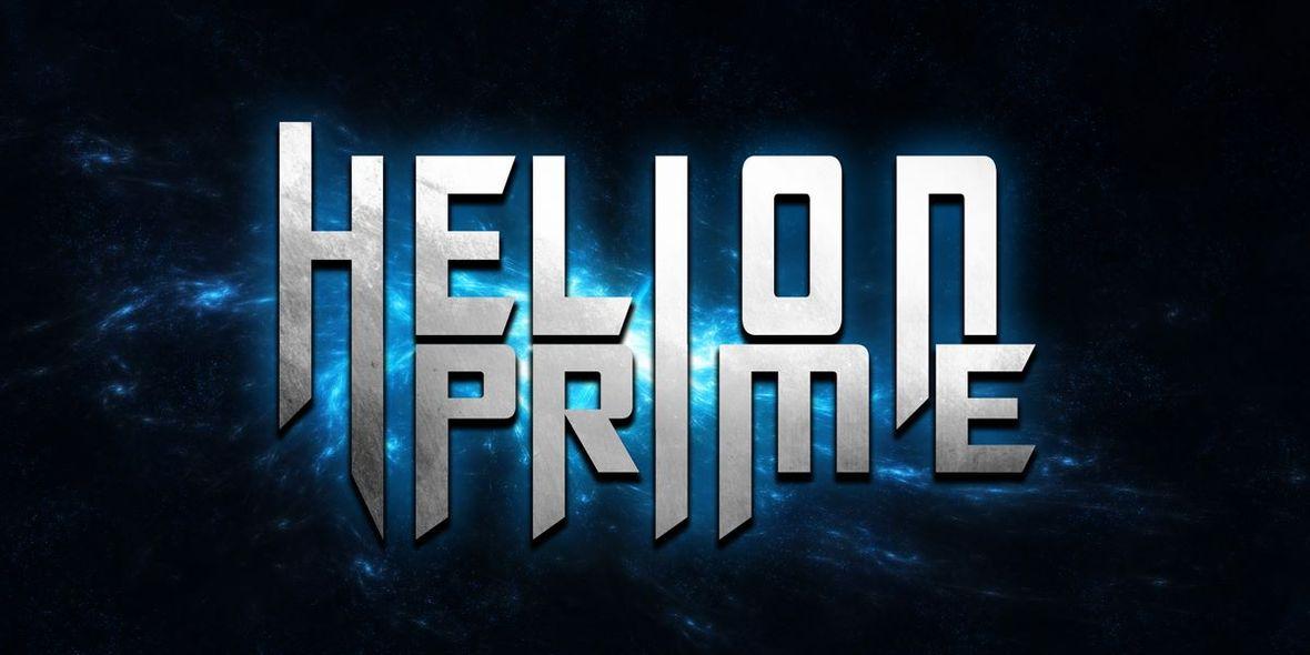 HELION PRIME logo HR Color