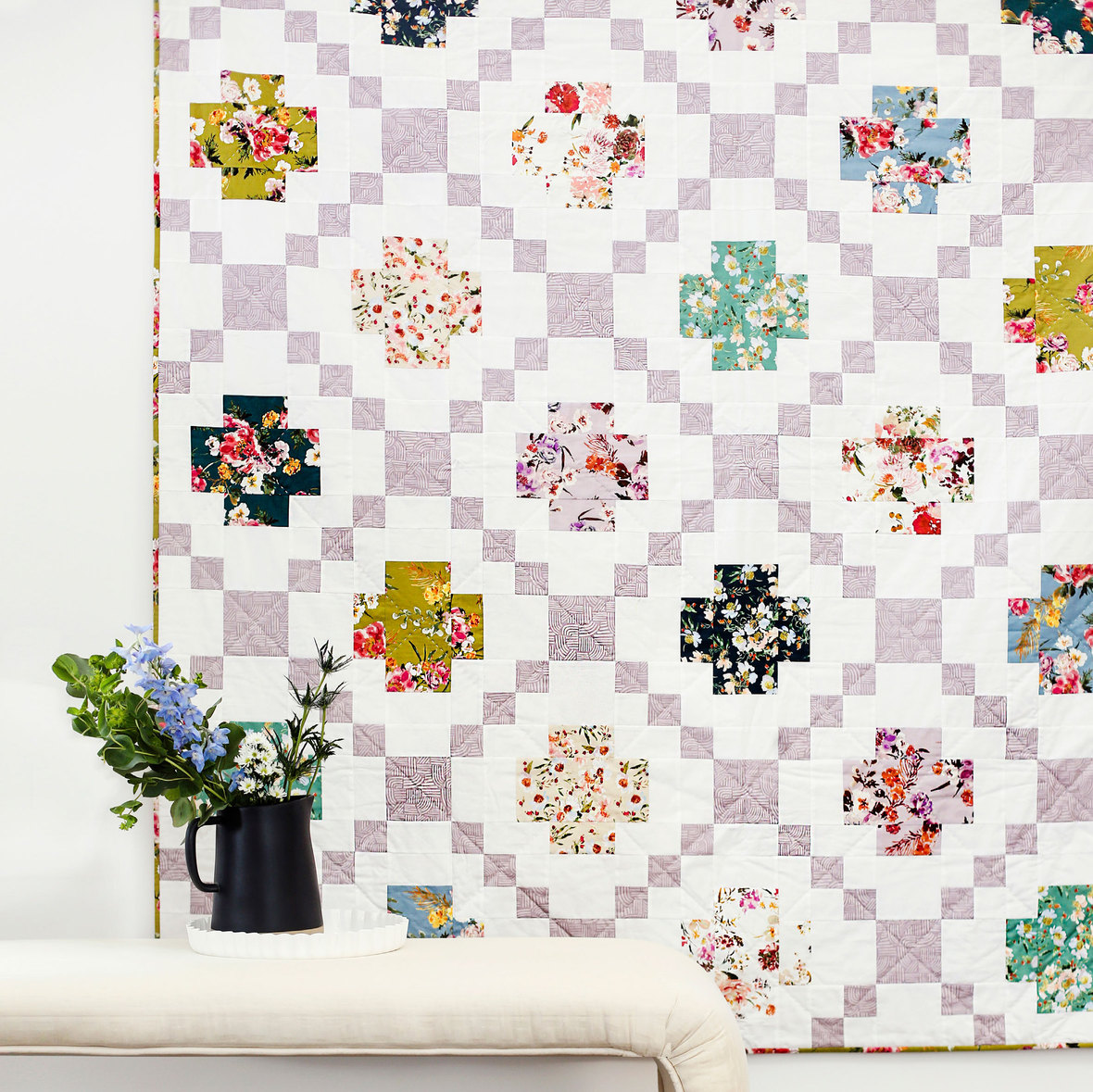 Modern-Crossing-Patchwork-and-Poodles