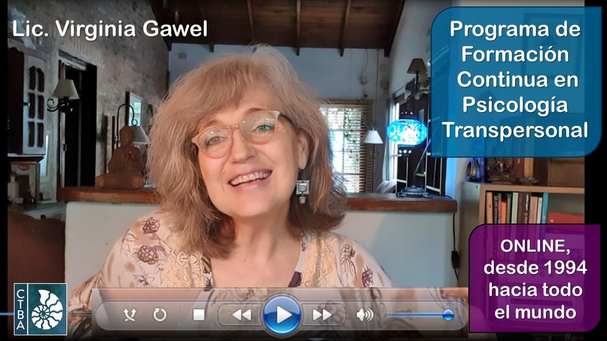 CARATULA VIDEOS 2b