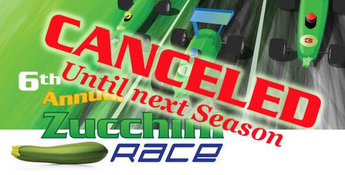 canceled2017zucchinicar