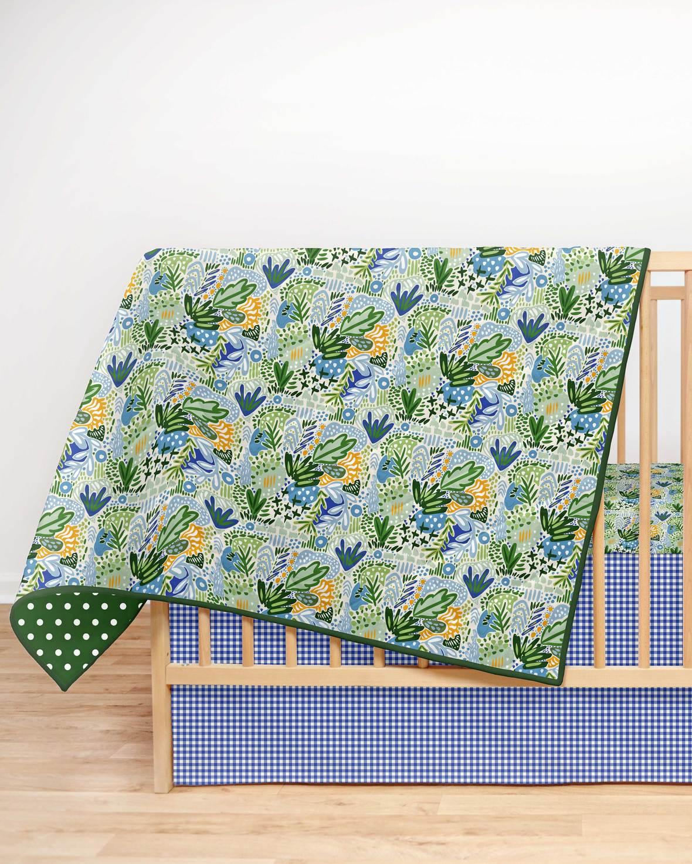 Woodland-Mosaic-Crib-Mapping-Boy