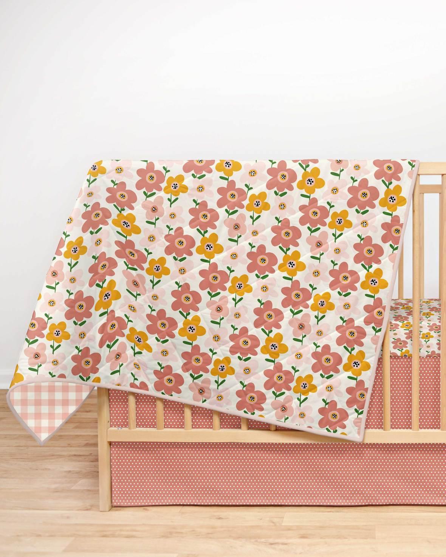 Full-Crib-Mapping-Girl