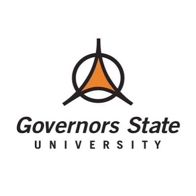 Governors-State-University