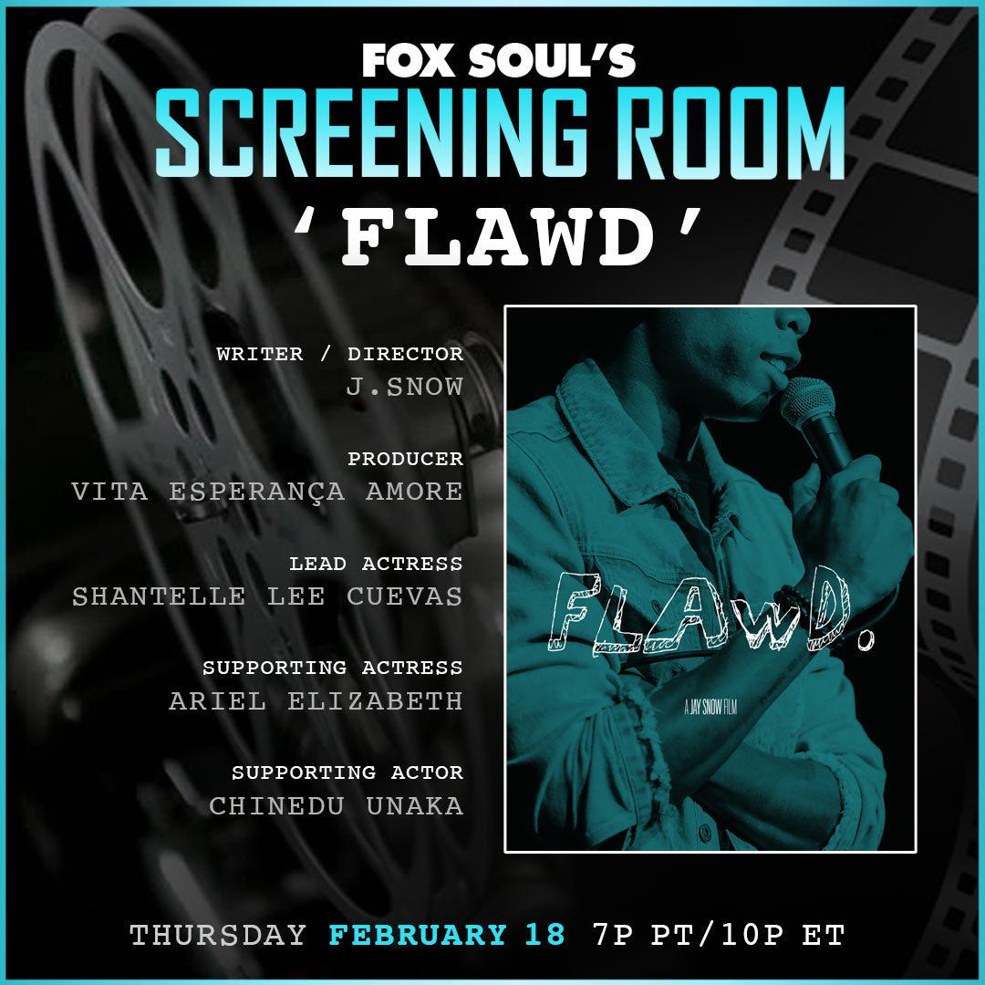 Fox-Soul-Screening-Room-FLAWD-1x1-v2