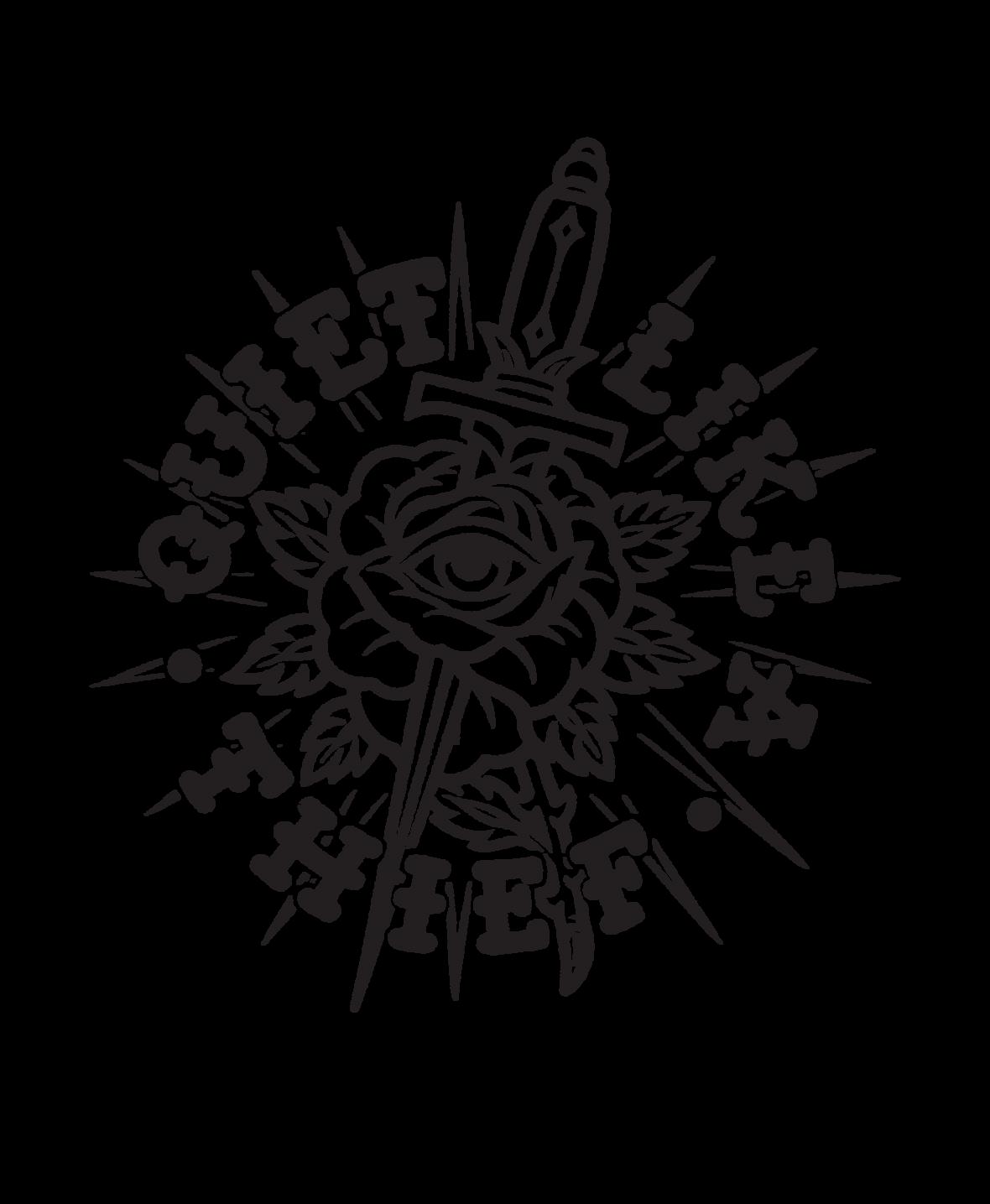 alexkouvaris logo on white