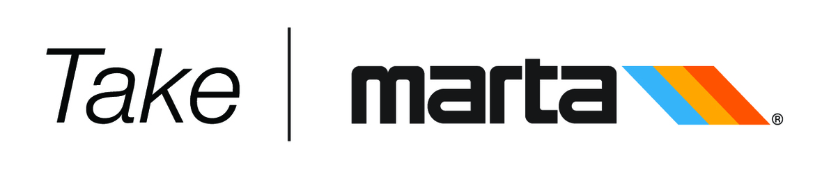 take marta-02-2