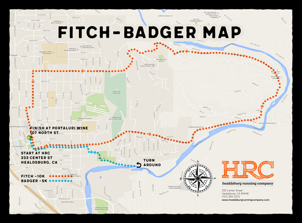 fitch badger portalupi map