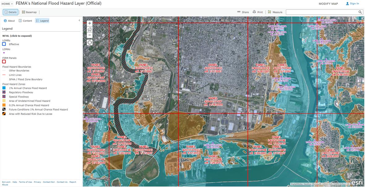 fema-national-flood-hazard-layer-source-phmc-jeremy-young.original