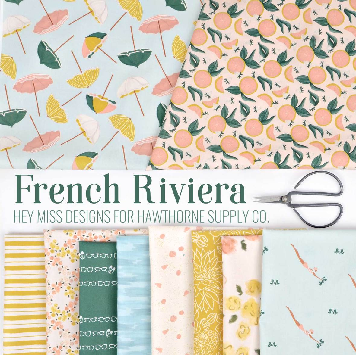 French-Riviera-Fabric-Hey-Miss-Designs-for-Hawthorne-Supply-Co