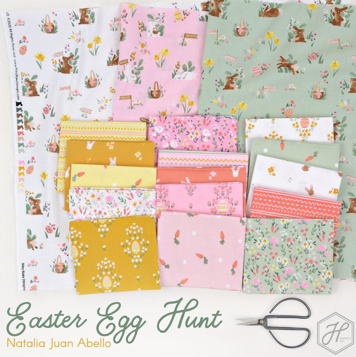 Easter-Egg-Hunt-Fabric-Natalia-Juan-Abello-for-Riley-Blake-at-Hawthorne-Supply-Co