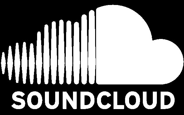 soundcloud White
