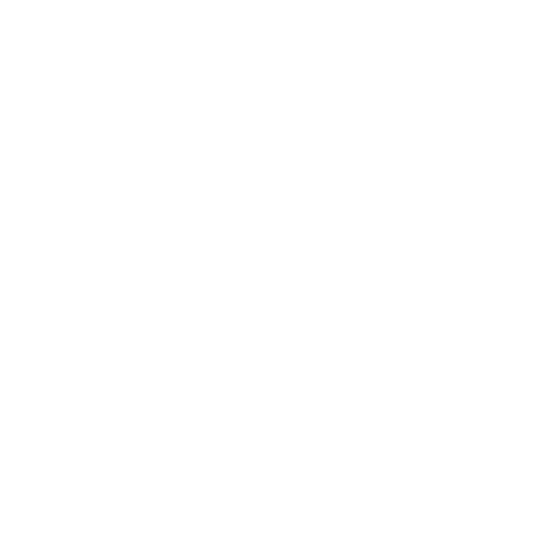 instagram-512 white