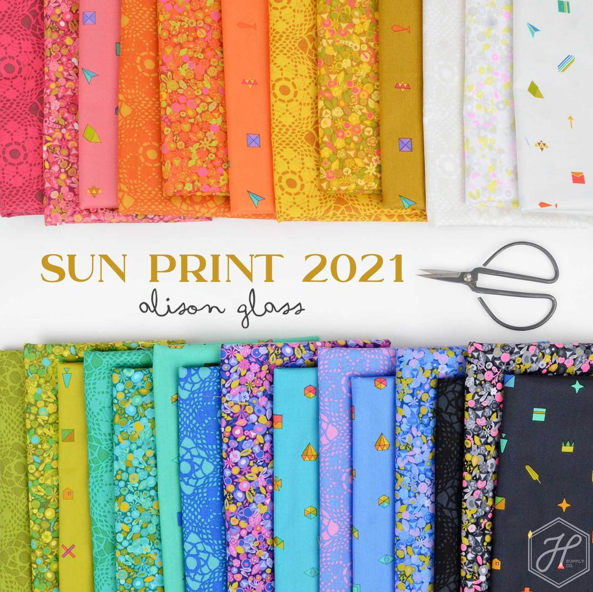 Sun-Print-2021-Alison-Glass-for-Andover-at-Hawthorne-Supply-Co.