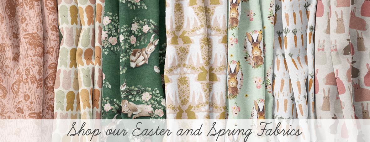 Easter 2021 Banner 1350
