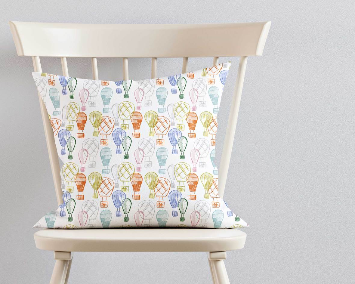 Pillow-on-Ivory-Chair-4